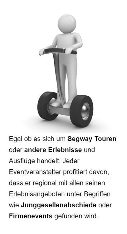 Eventagentur aus Wellheim