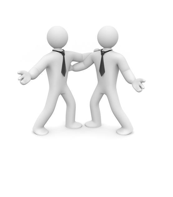 Regioseiten Partner und Produzent